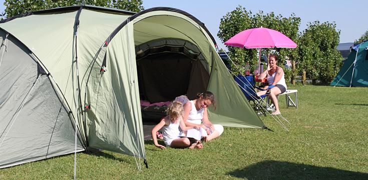 campingduinzicht_camping09