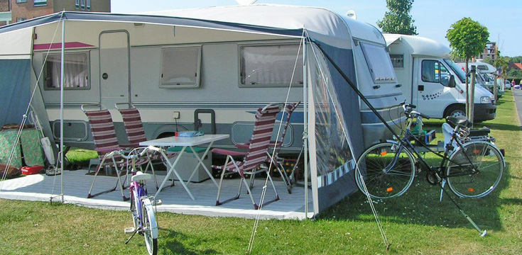 campingduinzicht_camping16