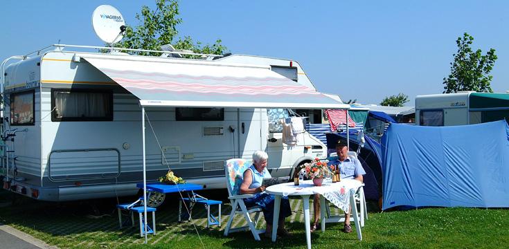 campingduinzicht_camping17