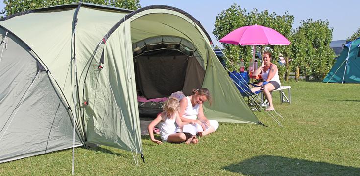 campingduinzicht_home11