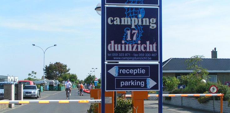 campingduinzicht_home15
