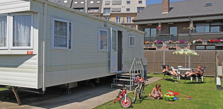 campingastrid_bredene_IMG_2400