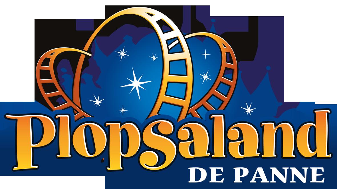 Logo-Plopsa
