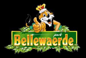 bellewaerde_logo