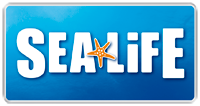 logo_Sealife