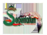 logo_Serpentarium