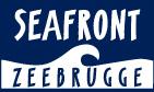 logo_seafront